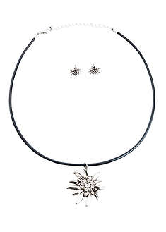 Set de 3 accesorii bpc bonprix collection 34