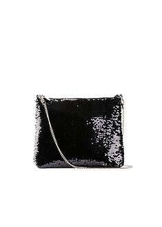 Torebka cross-body bpc bonprix collection 58