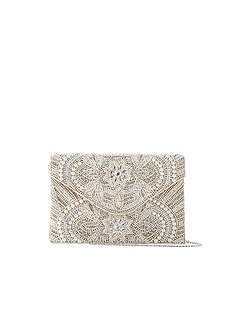 Kabelka clutch bpc bonprix collection 44