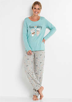 Pijama bpc bonprix collection 8