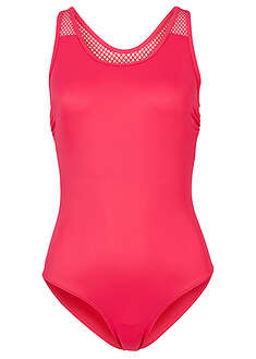 Costum de baie bpc bonprix collection 4
