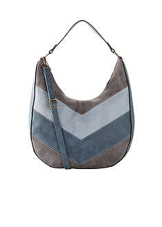 Kabelka Shopper-bpc bonprix collection