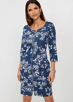 Rochie denim bpc selection premium 53