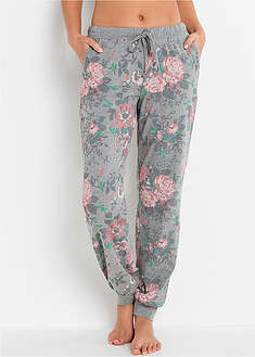 Pantaloni de pijama bpc bonprix collection 30