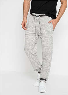Pantaloni de jogging bpc bonprix collection 20