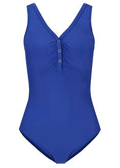 Costum de baie bpc bonprix collection 22