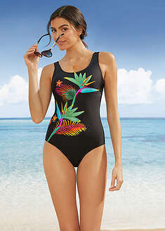Costum de baie bpc selection 46