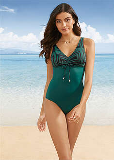 Costum de baie bpc selection 47