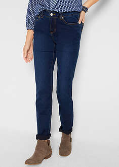 Blugi cu super-stretch John Baner JEANSWEAR 30