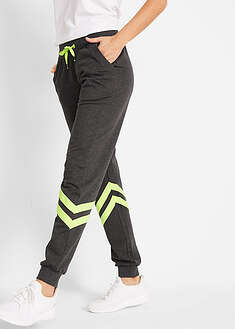 Pantaloni sport nivel 1 bpc bonprix collection 37