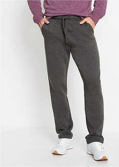 Spodnie Męskie • od 29,99 zł 128 szt • bonprix sklep