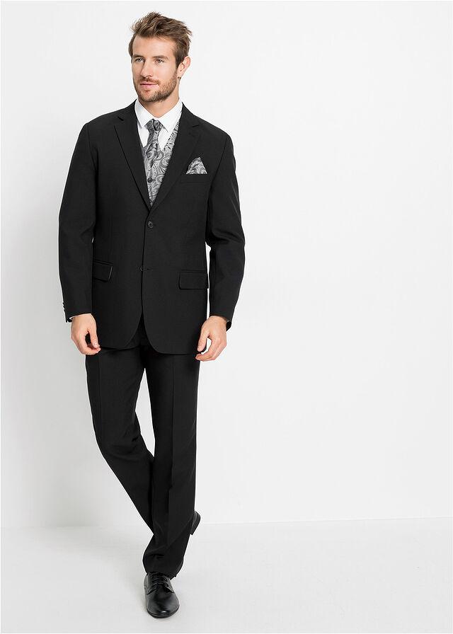 jaco karcsúsító öltöny)