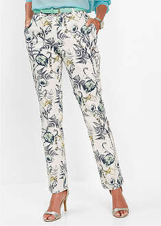 Pantaloni cu stretch bpc selection 38