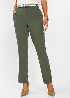 Pantaloni stretch bpc selection 21