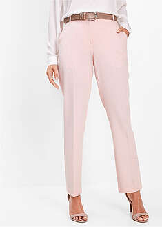 Pantaloni stretch bpc selection 17
