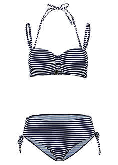 Bikini (2 piese) bpc bonprix collection 45