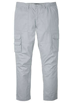 Pantaloni Cargo cu teflon, Regular Fit bpc selection 43