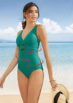 Costum baie shape, nivel 1-bpc selection