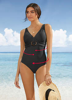Costum baie shape, nivel 1 bpc selection 10