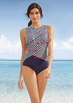 Costum baie shape, nivel 1 bpc selection 39