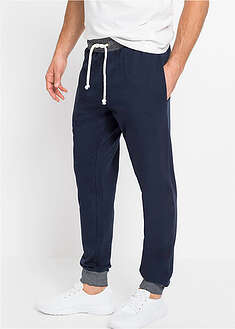 Pantaloni jogging bpc bonprix collection 11