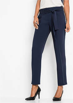 Pantaloni Business BODYFLIRT 54