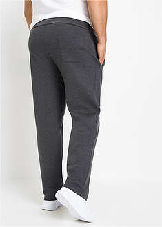 Pantaloni de jogging bpc bonprix collection 25