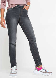 Farmer jegging RAINBOW 35