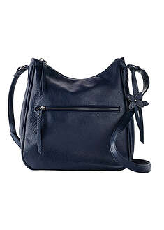 Kabelka crossbody bpc bonprix collection 12