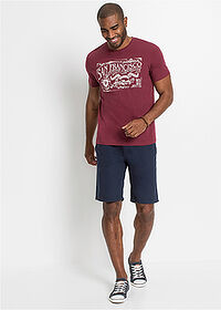 Tricou bordo bpc bonprix collection 3
