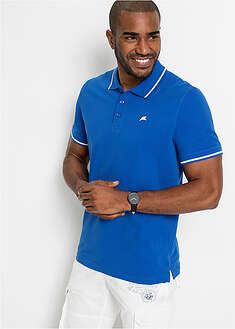 Tricou polo bpc bonprix collection 1