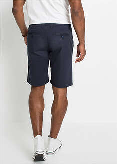 Bermudy chino Regular Fit bpc bonprix collection 52
