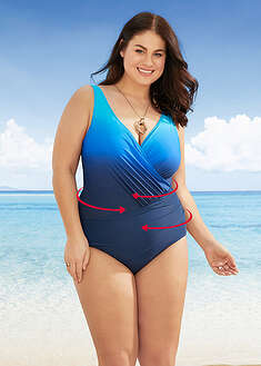 Costum baie shape, nivel 1 bpc selection 11