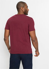 Tricou bordo bpc bonprix collection 2
