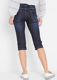 Jeggings capri confort stretch John Baner JEANSWEAR 45