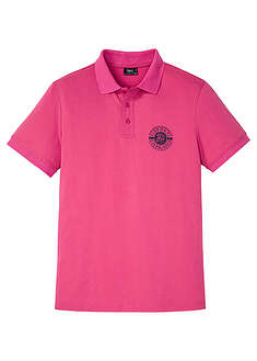 Tricou polo bpc bonprix collection 5