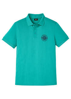 Tricou polo bpc bonprix collection 35