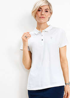 Tricou polo bpc selection 38