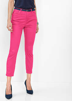 Pantaloni cu confort-stretch bpc selection premium 39