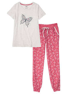 Pijama bpc bonprix collection 11