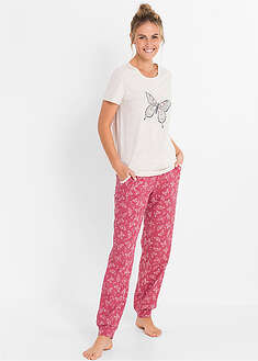 Pijama bpc bonprix collection 18