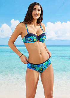 Slip bikini bpc bonprix collection 2