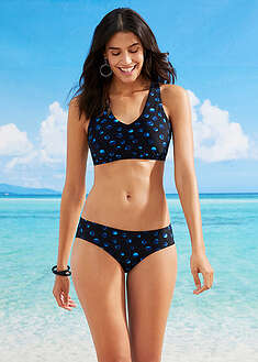 Figi bikini-bpc bonprix collection