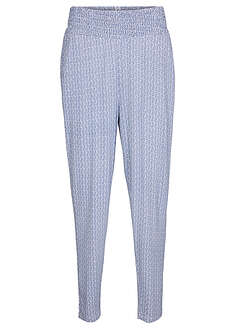 Pantaloni Maite Kelly bpc bonprix collection 12