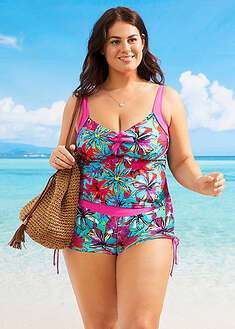 Maiou tankini-bpc bonprix collection