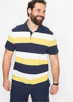 Tricou polo, dungat bpc selection 37