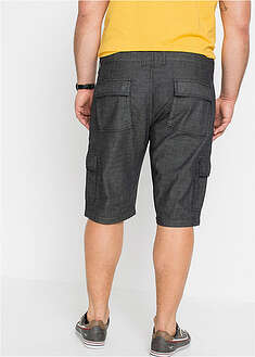 Cargo-bermuda Loose Fit bpc selection 5