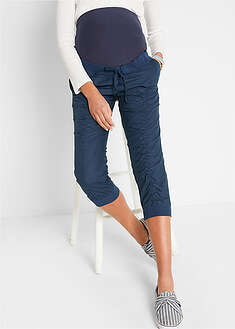 Pantaloni 3/4 de gravide bpc bonprix collection 58
