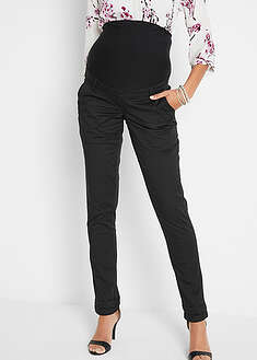 Pantaloni chino gravide bpc bonprix collection 8