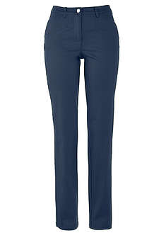 Pantaloni stretch, confortabili bpc selection 34